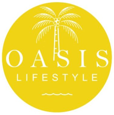 Oasis Lifestyle boutique Airlie Beach